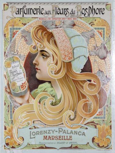 ffiche_Parfumerie-aux-fleurs-du-Bosphore.-Vers-1910.-Collections-de-la-Chambre-de-Commerce-et-du2019Industrie-Métropolitaine-Aix-Marseille-Provence